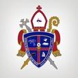 St. Thomas Chaldean Diocese show