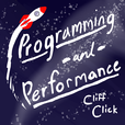 Programming and Performance with Cliff Click show