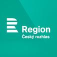Region - Praha a Střední Čechy show
