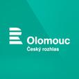 Olomouc show