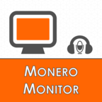 The Monero Monitor Podcast show