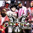 GeekSet show