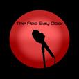 The Pod Bay Door Show show
