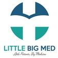 Little Big Med show