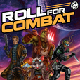 Roll For Combat: A Starfinder Actual Play Podcast show