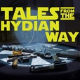 Tales From the Hydian Way show