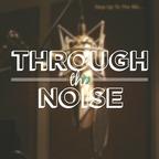 Through the Noise show