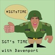 SGTs Time show
