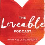 The Loveable Podcast show