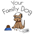 Your Family Dog Podcast show