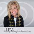 Living Proof with Beth Moore show
