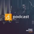 Deeper Fellowship Church Podcast show