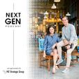 NextGen show