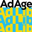 Ad Age Ad Lib show