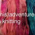 misadventures in knitting show