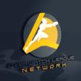 Overwatch League Network show
