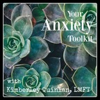Your Anxiety Toolkit show