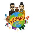 Nomadland Podcast show
