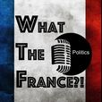 What The France?! show
