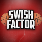 The Swish Factor Podcast show