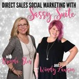 Social Marketing with Sassy Suite show