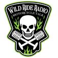 Podcasts – Wild Ride Radio show