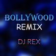 Bollywood Remix Classics (Voice of Sandeep Khurana) show