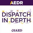 Dispatch in Depth show