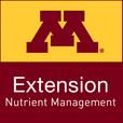 UMN Extension Nutrient Management Podcast show