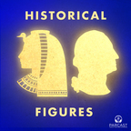 Historical Figures show