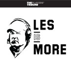 The Players' Tribune: Les Is More show