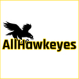 All Hawkeyes Podcast - #194 show