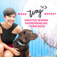 Wear Wag Repeat Podcast show
