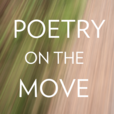 Poetry On The Move show