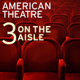 Three on the Aisle show