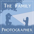 The Family Photographer show