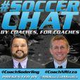 #SoccerChat show