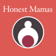 Honest Mamas Podcast show