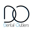 Dental Outliers show