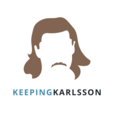 Keeping Karlsson Fantasy Hockey Podcast show