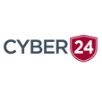 CYBER24 show