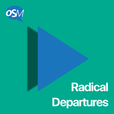 Radical Departures show