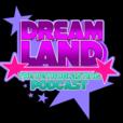 Dreamland: The RetroBlasting Podcast show