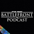 The Star Wars Battlefront Podcast show