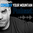 Conquer Your Mountain show