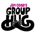 Jim Goad's Group Hug show