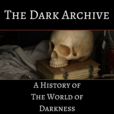 The Dark Archive show