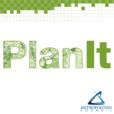 PlanIt show