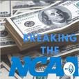 Breaking The NCAA show