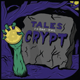Tales from the Crypt show